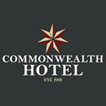 Commonwealth Hotel - Great Ocean Road Tourism