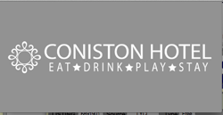 Coniston Hotel - Great Ocean Road Tourism