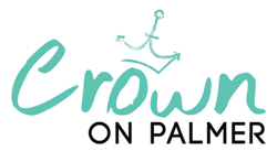 Crown on Palmer - Great Ocean Road Tourism