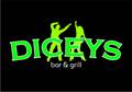 Dicey's Bar  Grill - Great Ocean Road Tourism