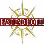 East End Hotel - Great Ocean Road Tourism