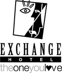 Exchange Hotel - Great Ocean Road Tourism