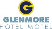 Glenmore Hotel-Motel - Great Ocean Road Tourism