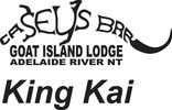 Goat Island Lodge - Great Ocean Road Tourism