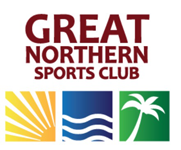 Great Northern Sports Club - Great Ocean Road Tourism