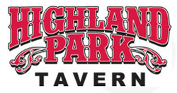 Highland Park Tavern - Great Ocean Road Tourism