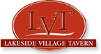 Lakeside Village Tavern - Great Ocean Road Tourism