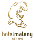 Maleny Hotel - Great Ocean Road Tourism