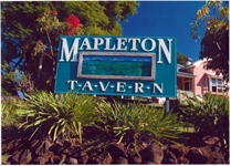Mapleton Tavern - Great Ocean Road Tourism