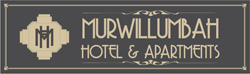 Murwillumbah Hotel - Great Ocean Road Tourism
