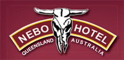 Nebo Hotel - Great Ocean Road Tourism
