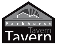 Parkhurst Tavern - Great Ocean Road Tourism