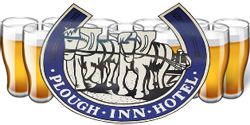 Plough Inn Hotel - Great Ocean Road Tourism