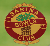 Sarina Bowls Club - Great Ocean Road Tourism