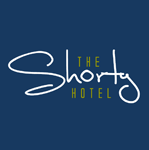 Shortland Hotel - Great Ocean Road Tourism