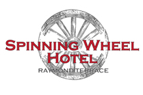 Spinning Wheel Hotel - Great Ocean Road Tourism