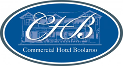 The Commercial Hotel - Great Ocean Road Tourism