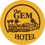The Gem Hotel - Great Ocean Road Tourism