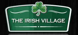 The Irish Village - Great Ocean Road Tourism
