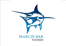 The Marlin Bar - Great Ocean Road Tourism