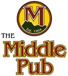 The Middle Pub - Great Ocean Road Tourism
