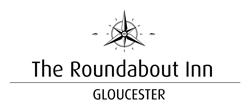 The Roundabout Inn - Great Ocean Road Tourism
