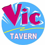 Victoria Tavern - Great Ocean Road Tourism