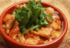 Asian Tapas - Great Ocean Road Tourism