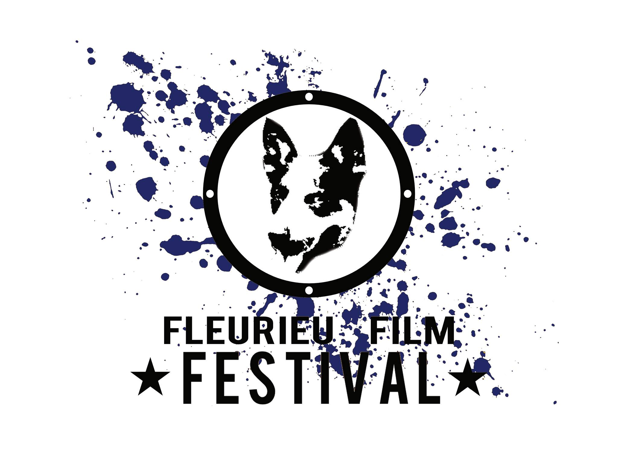 Fleurieu Film Festival - Great Ocean Road Tourism