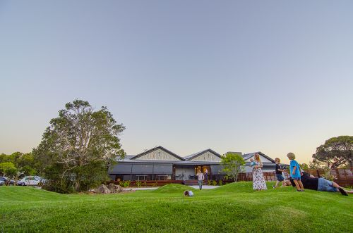 The Sun Bistro - Great Ocean Road Tourism