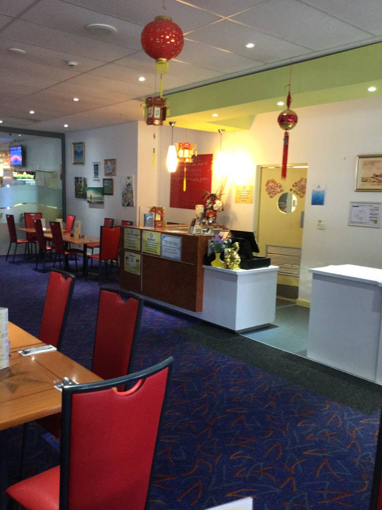 Karuah RSL Club - Great Ocean Road Tourism