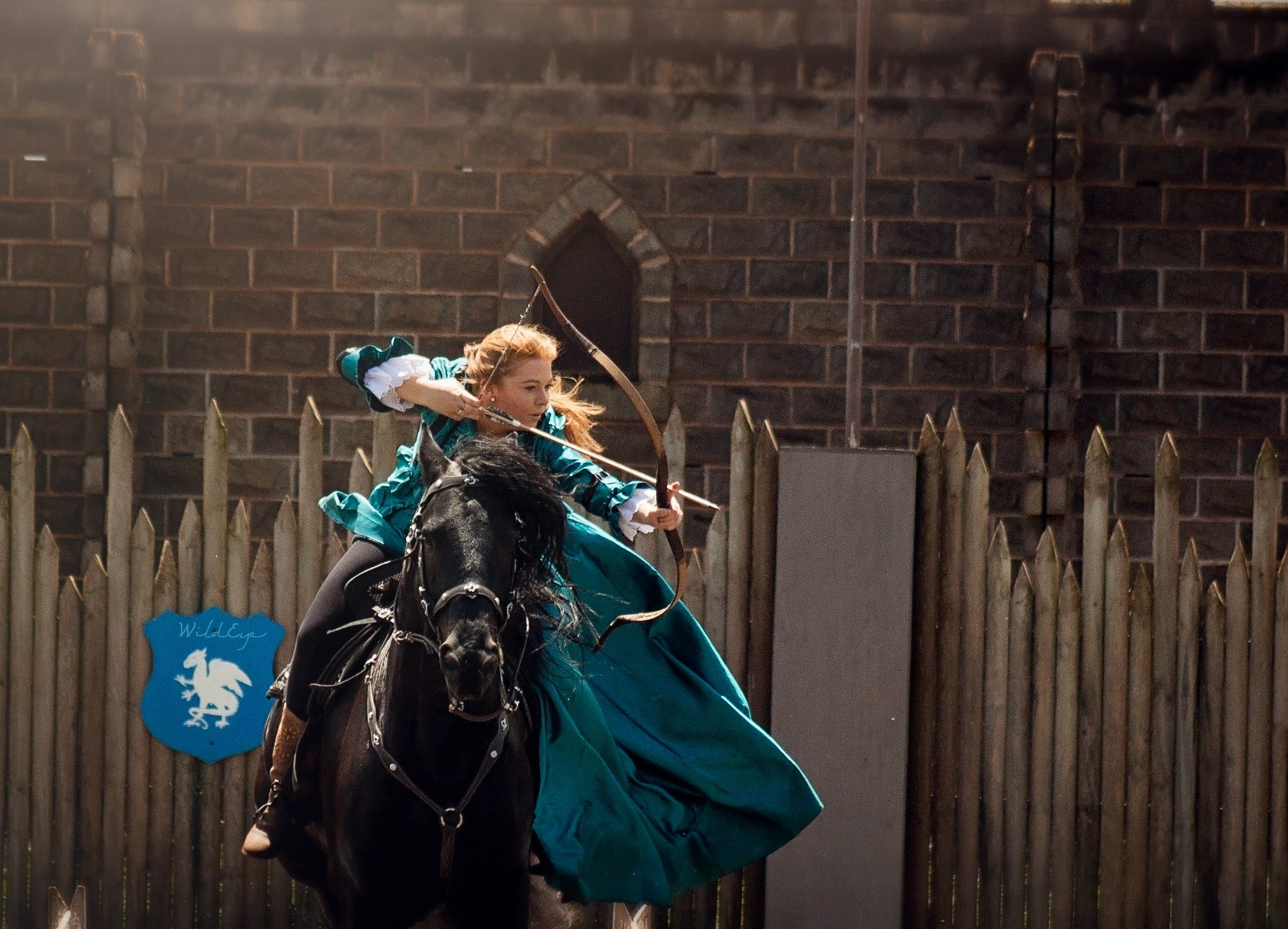 Baroque Horse Festival - Great Ocean Road Tourism