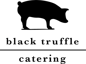 Black Truffle Catering - Great Ocean Road Tourism