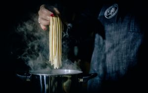 Experience 3  Pasta Making and Lunch with the DiGiorgio Family - Great Ocean Road Tourism