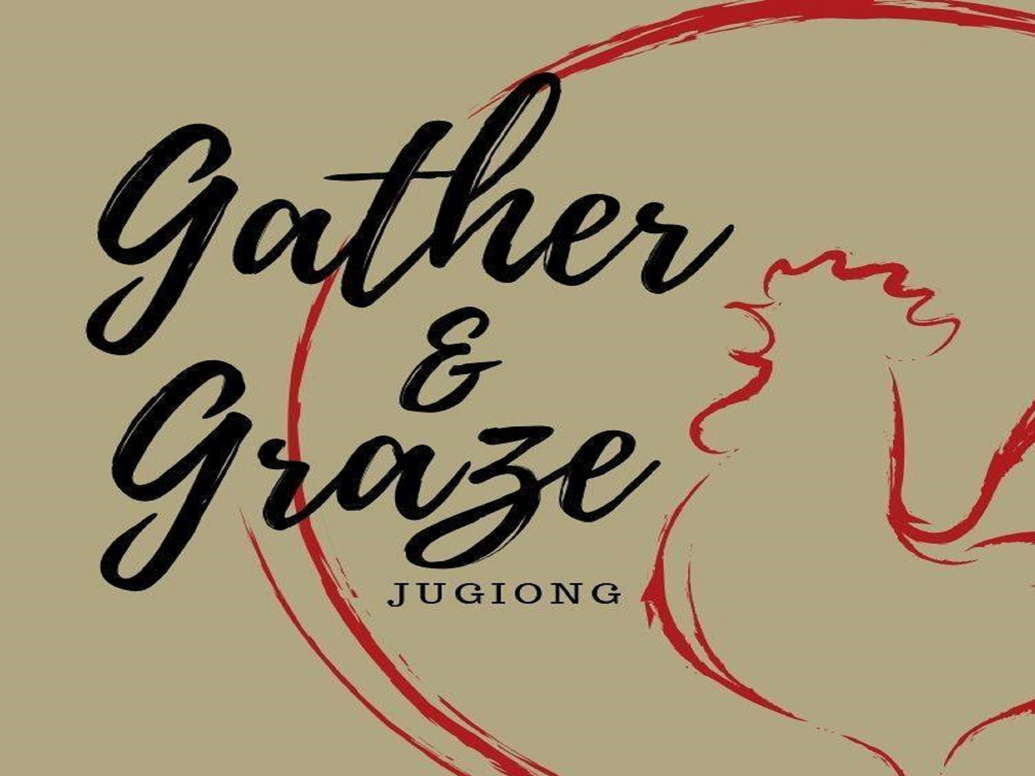Gather and Graze Jugiong Markets - Great Ocean Road Tourism