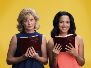 Killing Katie Confessions of a Book Club by Tracey Trinder - Great Ocean Road Tourism