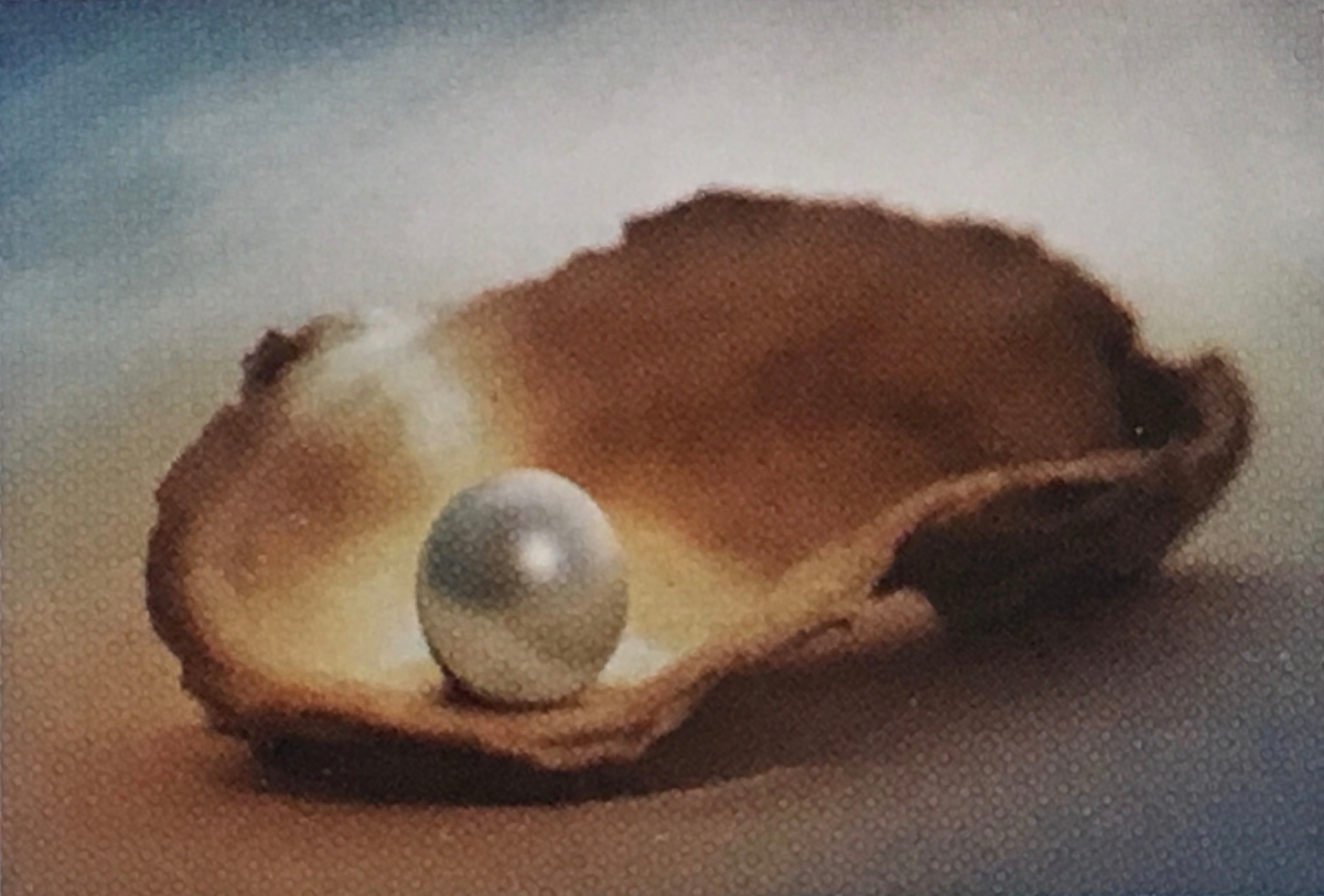 Lecture Cancelled  ADFAS  Lecture Half-Day - Patricia Law speaking on Pearls and Diamonds - Great Ocean Road Tourism