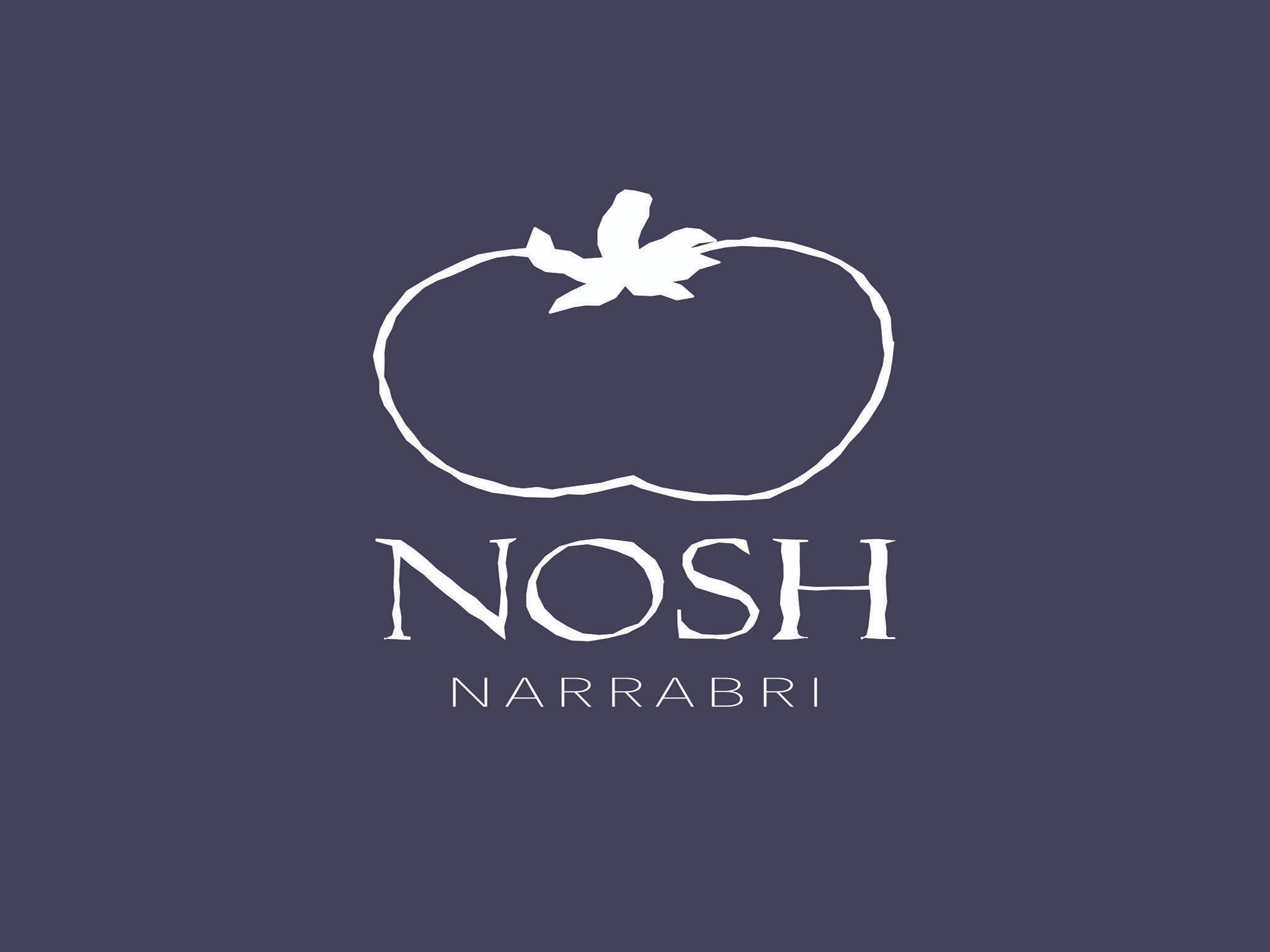 Nosh Narrabri - Great Ocean Road Tourism