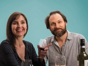Outdated by Mark Kilmurry - Great Ocean Road Tourism