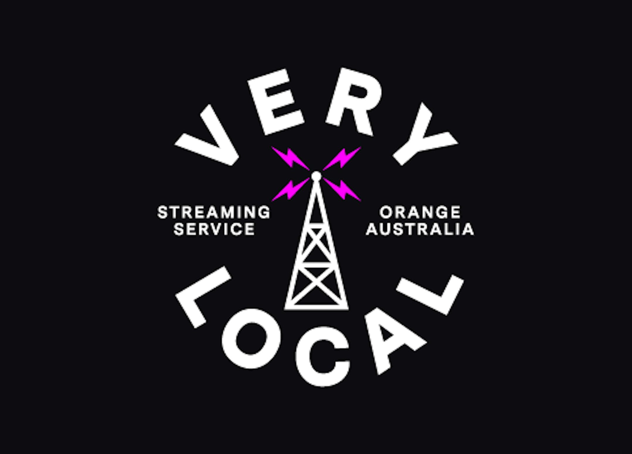 VeryLocal Streaming - Great Ocean Road Tourism