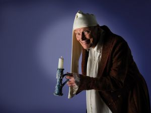 A Christmas Carol by Charles Dickens - Great Ocean Road Tourism