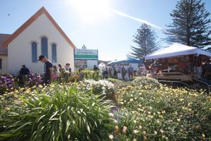 Gerringong Twilight Markets - Great Ocean Road Tourism