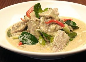 Stir Crazy Thai - Great Ocean Road Tourism