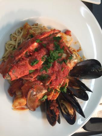 Michelino's Trattoria - Great Ocean Road Tourism