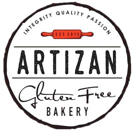 Artizan Gluten Free Bakery - Great Ocean Road Tourism