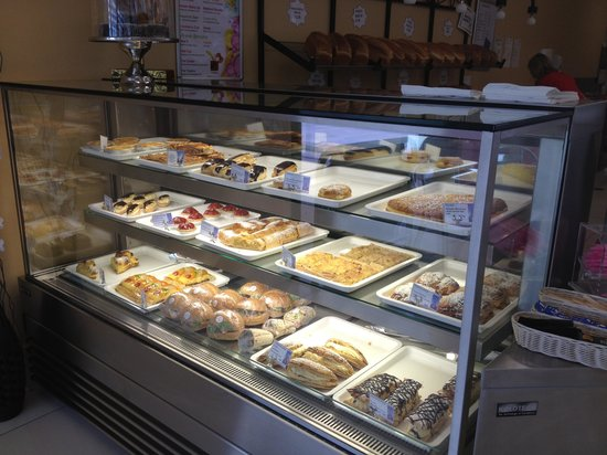 French Bakehouse - Great Ocean Road Tourism