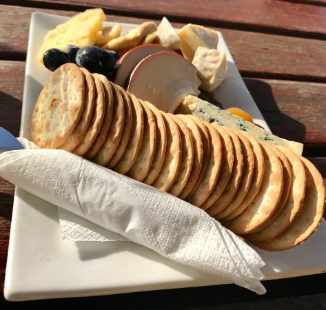 Sand Bar and Bistro - Great Ocean Road Tourism