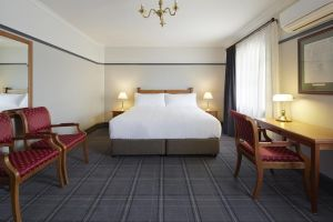 Brassey Hotel - Managed by Doma Hotels - Great Ocean Road Tourism