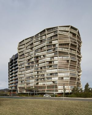 Ovolo Nishi - Great Ocean Road Tourism