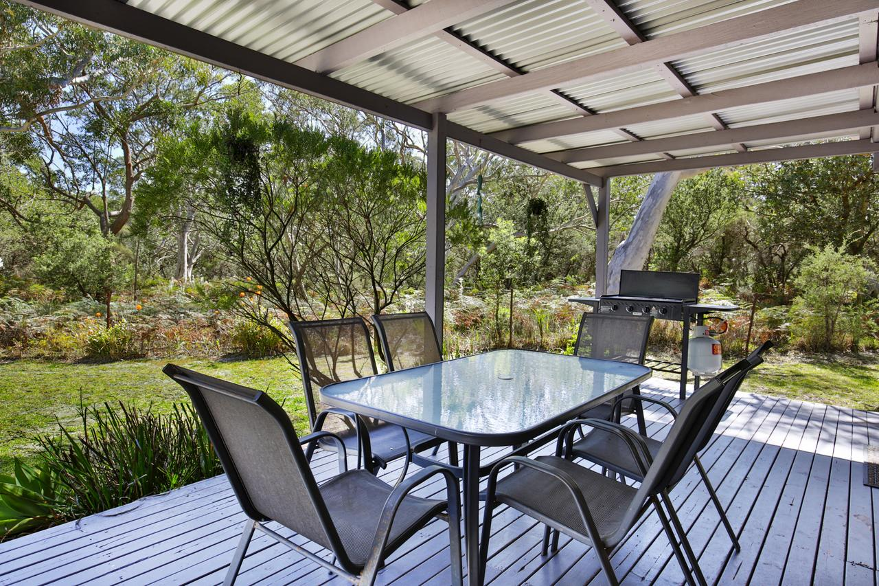 Wildwood - Pet Friendly - 5 Mins to Beach - Great Ocean Road Tourism
